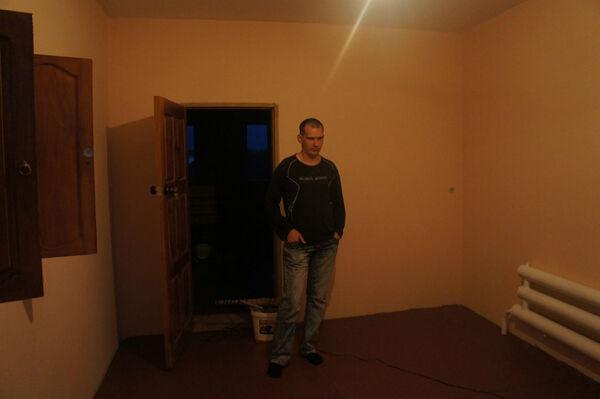 Фото мужчины влад, Тогучин, Россия, 26