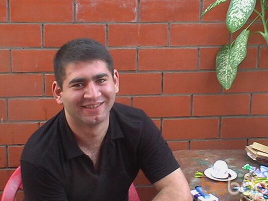Фото мужчины Styop, Ереван, Армения, 29
