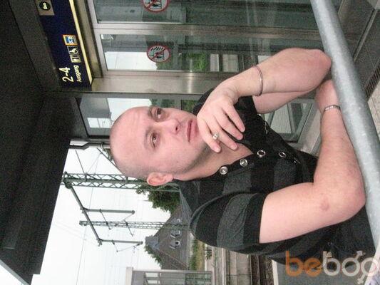 Фото мужчины kasanowa, Krefeld, Германия, 38