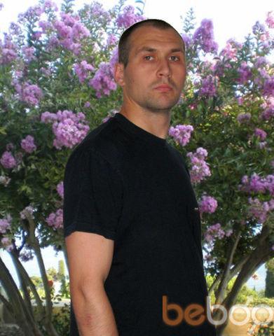 Фото мужчины Proffy, Кривой Рог, Украина, 33