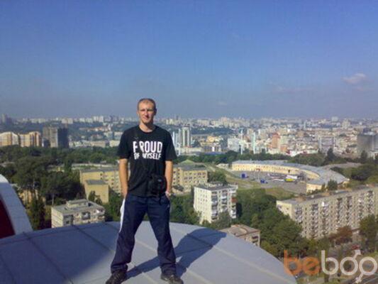 Фото мужчины fillo, Киев, Украина, 40