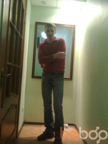 Фото мужчины Anton, Николаев, Украина, 33