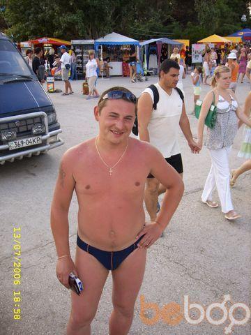 Фото мужчины Valera, Чернигов, Украина, 40