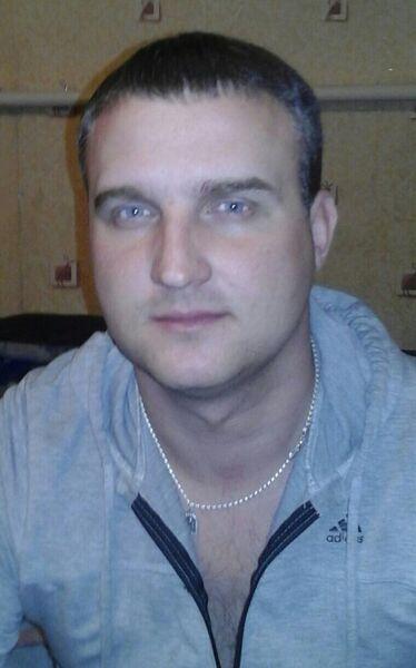Фото мужчины Игорь, Мытищи, Россия, 31