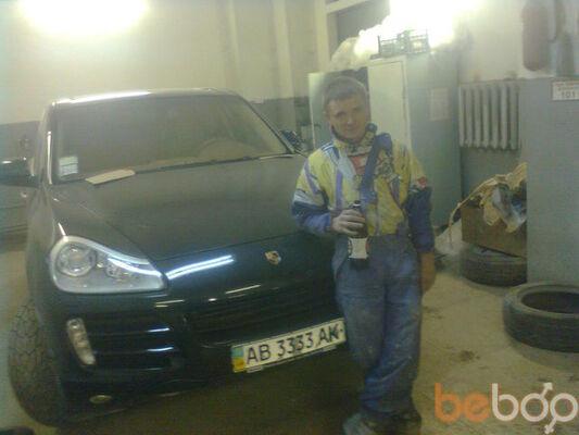 Фото мужчины masik, Винница, Украина, 31