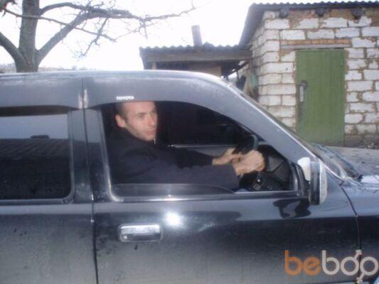 Фото мужчины БОЛЬШОЙ_29, Одесса, Украина, 36