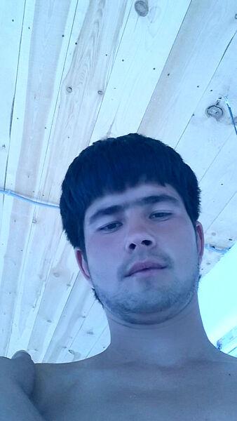 Фото мужчины sardor, Самара, Россия, 25