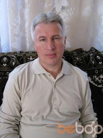 Фото мужчины RR_XXX, Балхаш, Казахстан, 52
