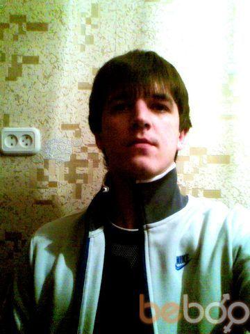 Фото мужчины Серый, Астрахань, Россия, 30