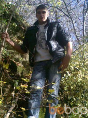 Фото мужчины Сергей, Симферополь, Россия, 32
