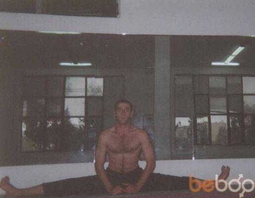 Фото мужчины ROMA33, Баку, Азербайджан, 37