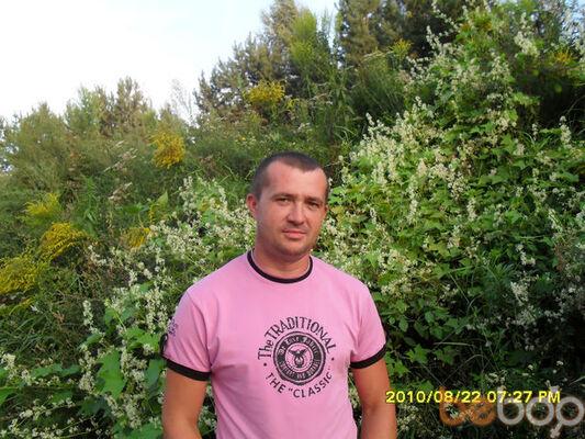 Фото мужчины Kraken, Минск, Беларусь, 39