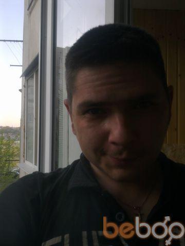Фото мужчины сергей, Киев, Украина, 36
