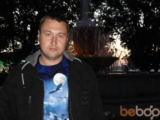 Фото мужчины Dimka, Москва, Россия, 38