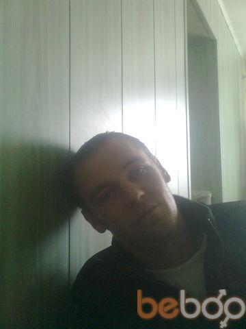 Фото мужчины Амид, Краснодар, Россия, 34