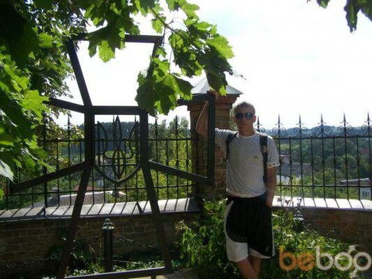 Фото мужчины Ne3najka, Ровно, Украина, 26