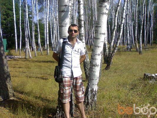 Фото мужчины blade_, Киев, Украина, 37