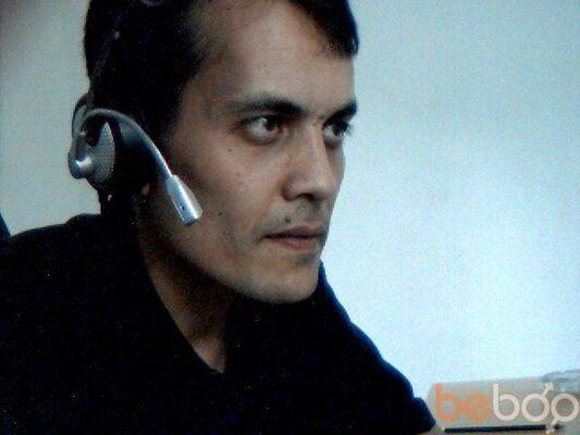 Фото мужчины ilyajon, Чирчик, Узбекистан, 38