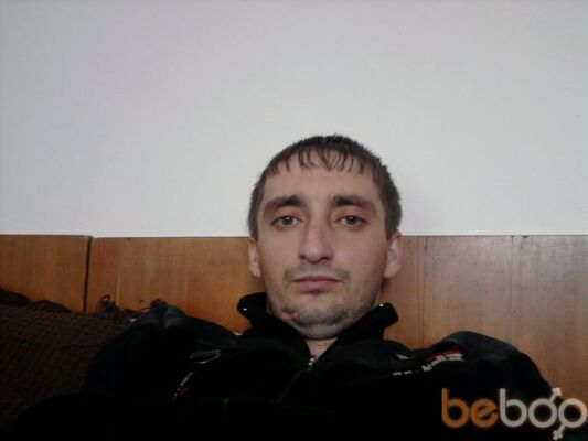 Фото мужчины Neznuj, Praha, Чехия, 33