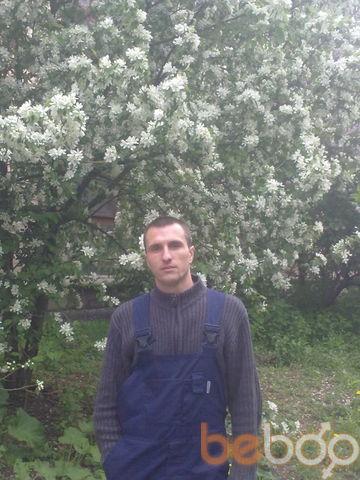 Фото мужчины smart, Щелково, Россия, 38