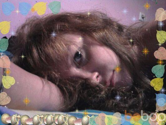 Фото девушки ангел, Тверь, Россия, 35