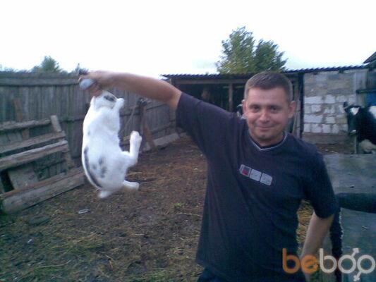 Фото мужчины oleg, Киев, Украина, 41