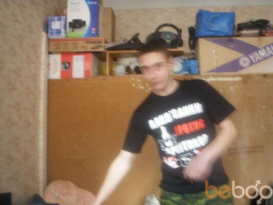 Фото мужчины волкодав, Смоленск, Россия, 29