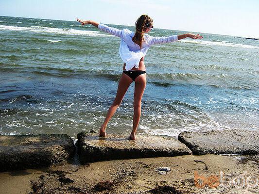 Фото девушки Nycoly, Кишинев, Молдова, 26
