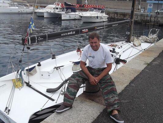 Фото мужчины Евгений, Челябинск, Россия, 58