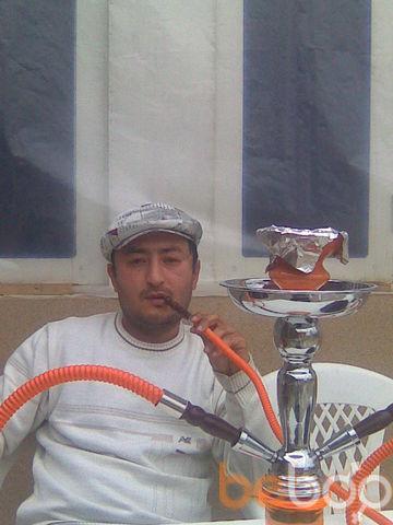 Фото мужчины Munis, Самарканд, Узбекистан, 36