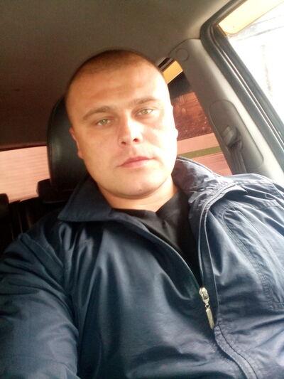 Фото мужчины Den, Киров, Россия, 35