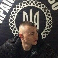 Фото мужчины Игорь, Черкассы, Украина, 30