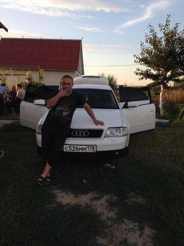 Фото мужчины максим, Владивосток, Россия, 34