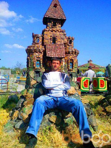 Фото мужчины сандал, Измаил, Украина, 34