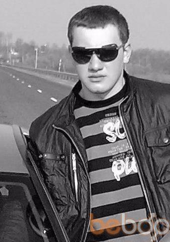 Фото мужчины АРЧИ, Гомель, Беларусь, 28