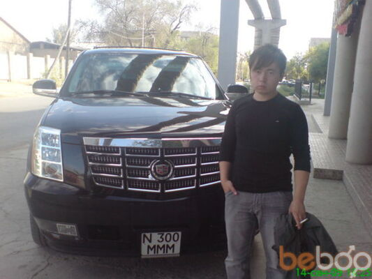 Фото мужчины ФотограФ, Аксай, Казахстан, 29