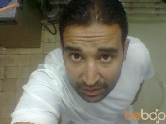 Фото мужчины Hunter, Худжанд, Таджикистан, 35