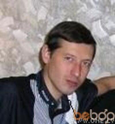 Фото мужчины jevzenijs, Олайне, Латвия, 39