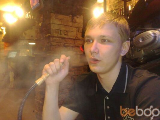 Фото мужчины AleGor, Кострома, Россия, 27