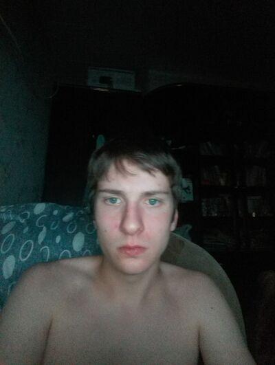 Фото мужчины Vlad, Владивосток, Россия, 23