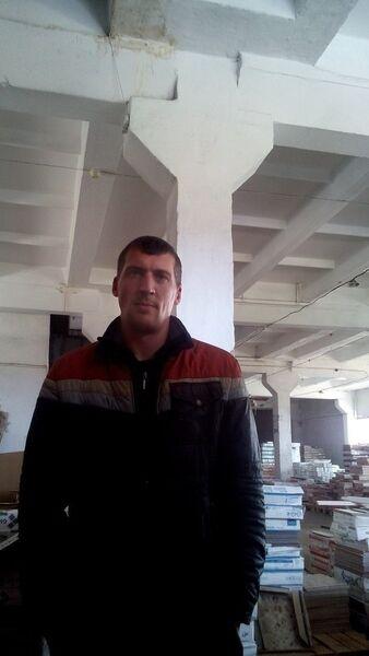 Фото мужчины Дима, Южно-Сахалинск, Россия, 34