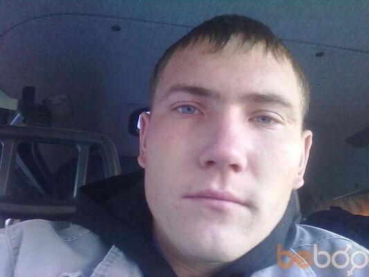 Фото мужчины Накаут, Магнитогорск, Россия, 27