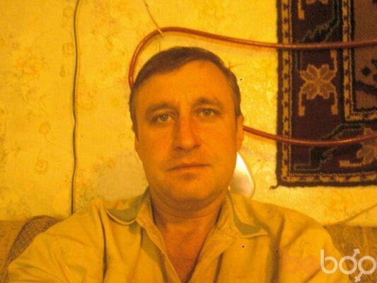 Фото мужчины oleg11, Ставрополь, Россия, 46