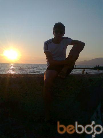 Фото мужчины малой, Адлер, Россия, 28
