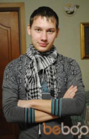 Фото мужчины someawesome, Одесса, Украина, 25