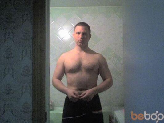 Фото мужчины rokki0007, Херсон, Украина, 42