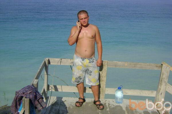 Фото мужчины olegmom, Ростов-на-Дону, Россия, 29