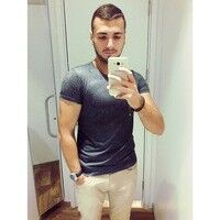 Фото мужчины Parviz, Баку, Азербайджан, 24