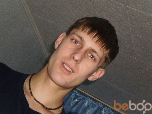 Фото мужчины Speed, Томск, Россия, 30