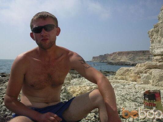 Фото мужчины oleg, Шпола, Украина, 32